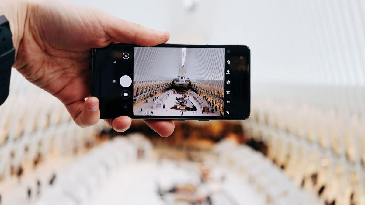 6 Online-Bildbearbeitungen: Bearbeiten wir Bilder bald nur noch online? 2