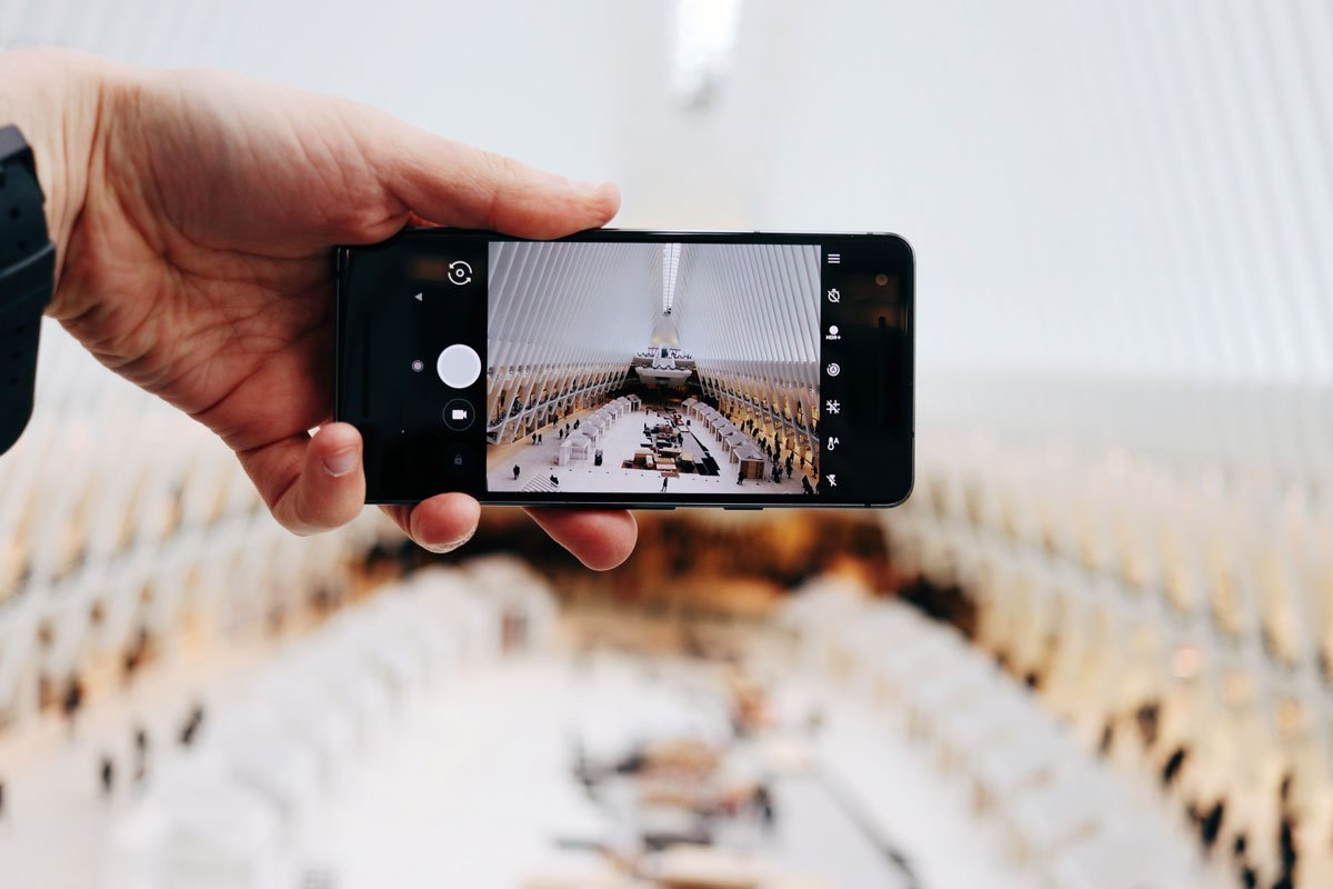 6 Online-Bildbearbeitungen: Bearbeiten wir Bilder bald nur noch online? 1