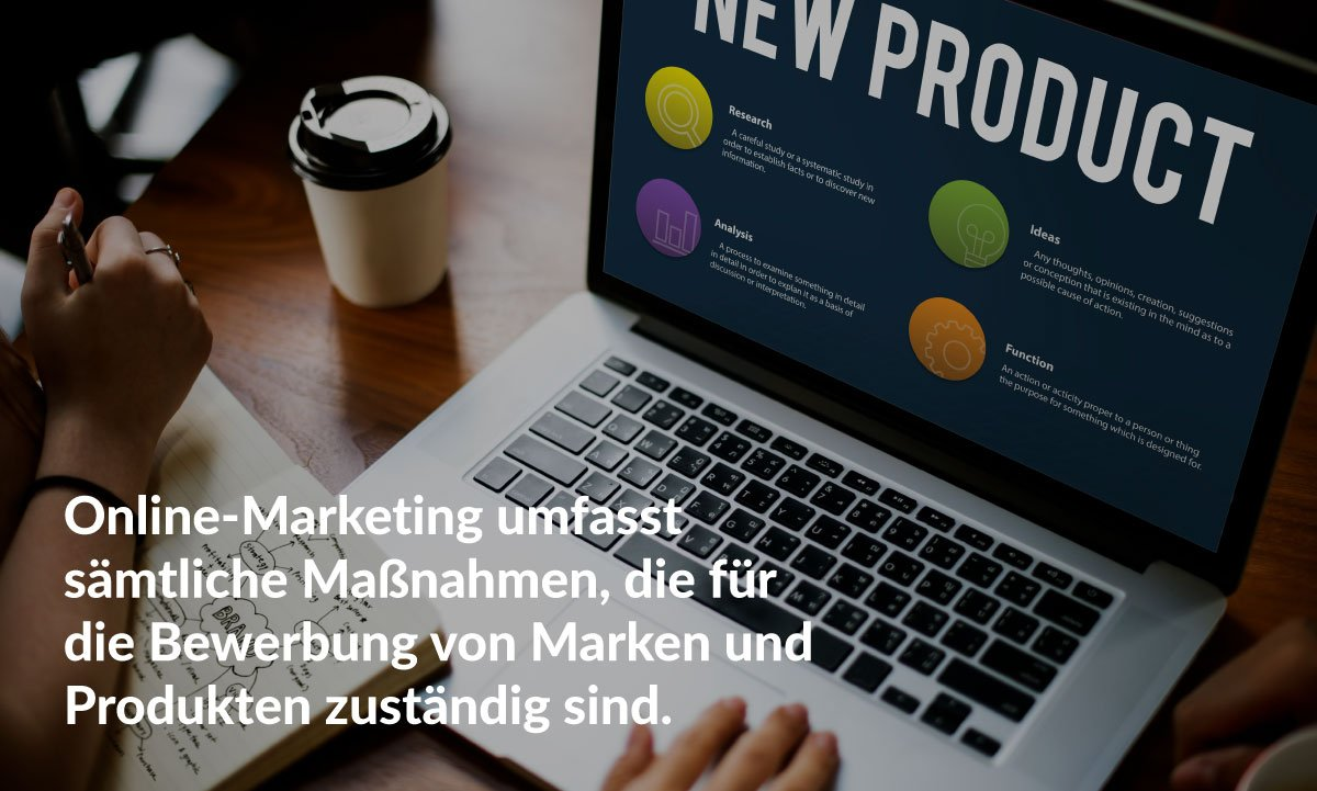 online-marketing-im-wandel-1 1
