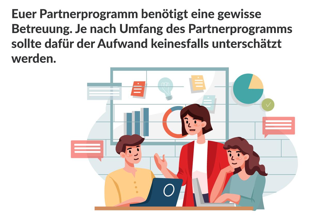 partnerprogramme-1 2