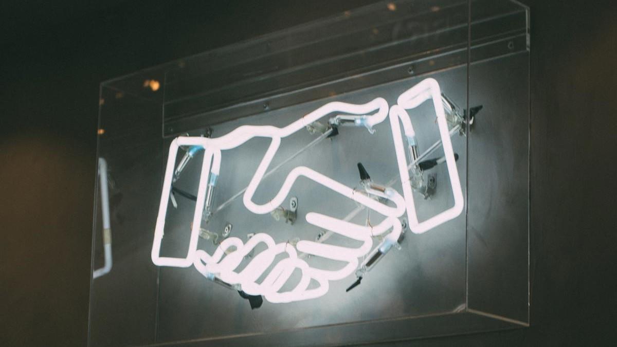 Partnerprogramme: Macht ein Affiliateprogramm für das eigene Business Sinn? 13