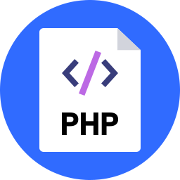 php-flat 7