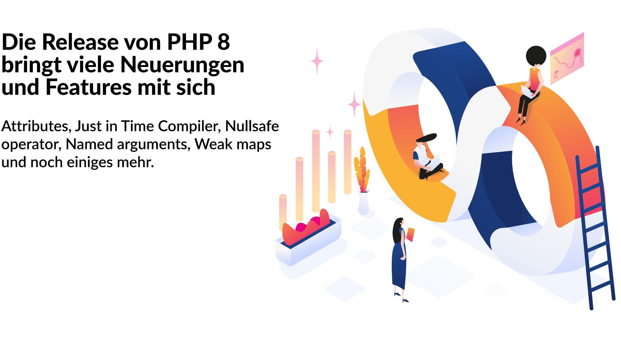 php8-neuerungen-1 1