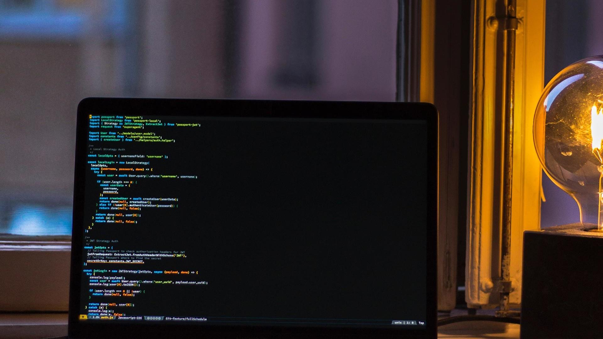 PHP 8: Das bringt die finale Version an Neuerungen mit 8