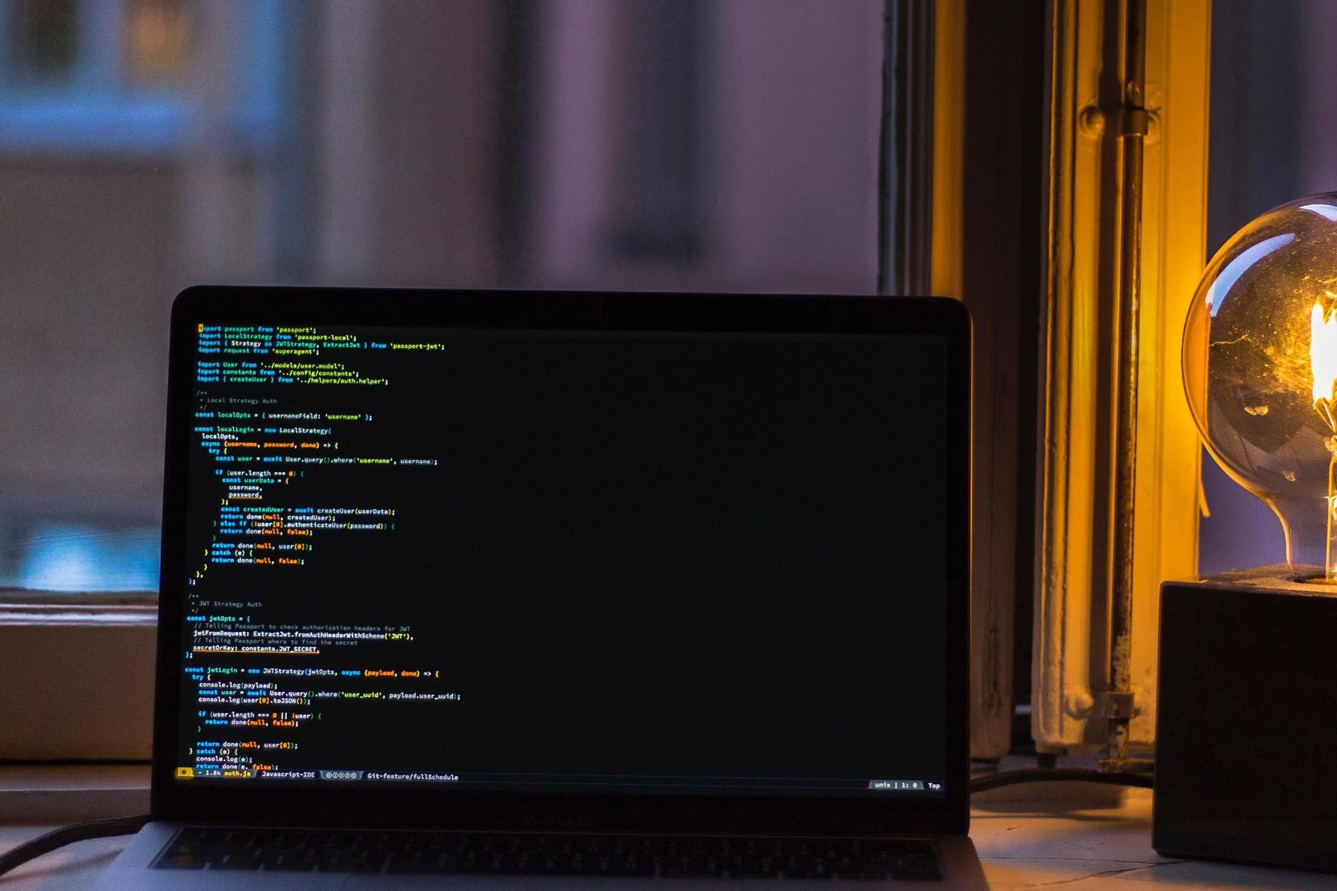 PHP 8: Das bringt die finale Version an Neuerungen mit 1