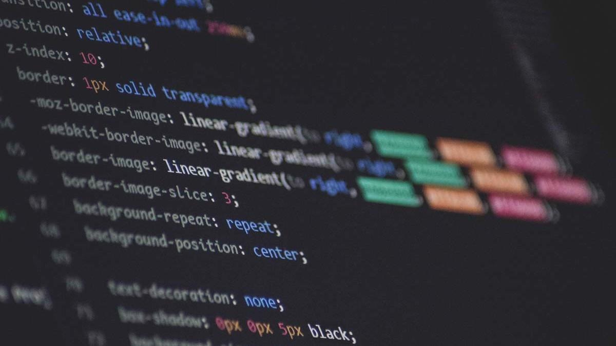 Das Problem mit ungenutztem CSS-Code und wie ihr es beheben könnt 4