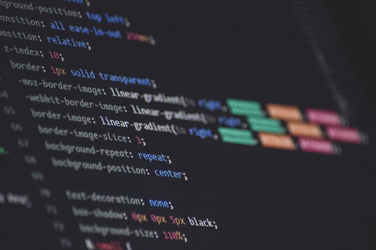 Das Problem mit ungenutztem CSS-Code und wie ihr es beheben könnt 2