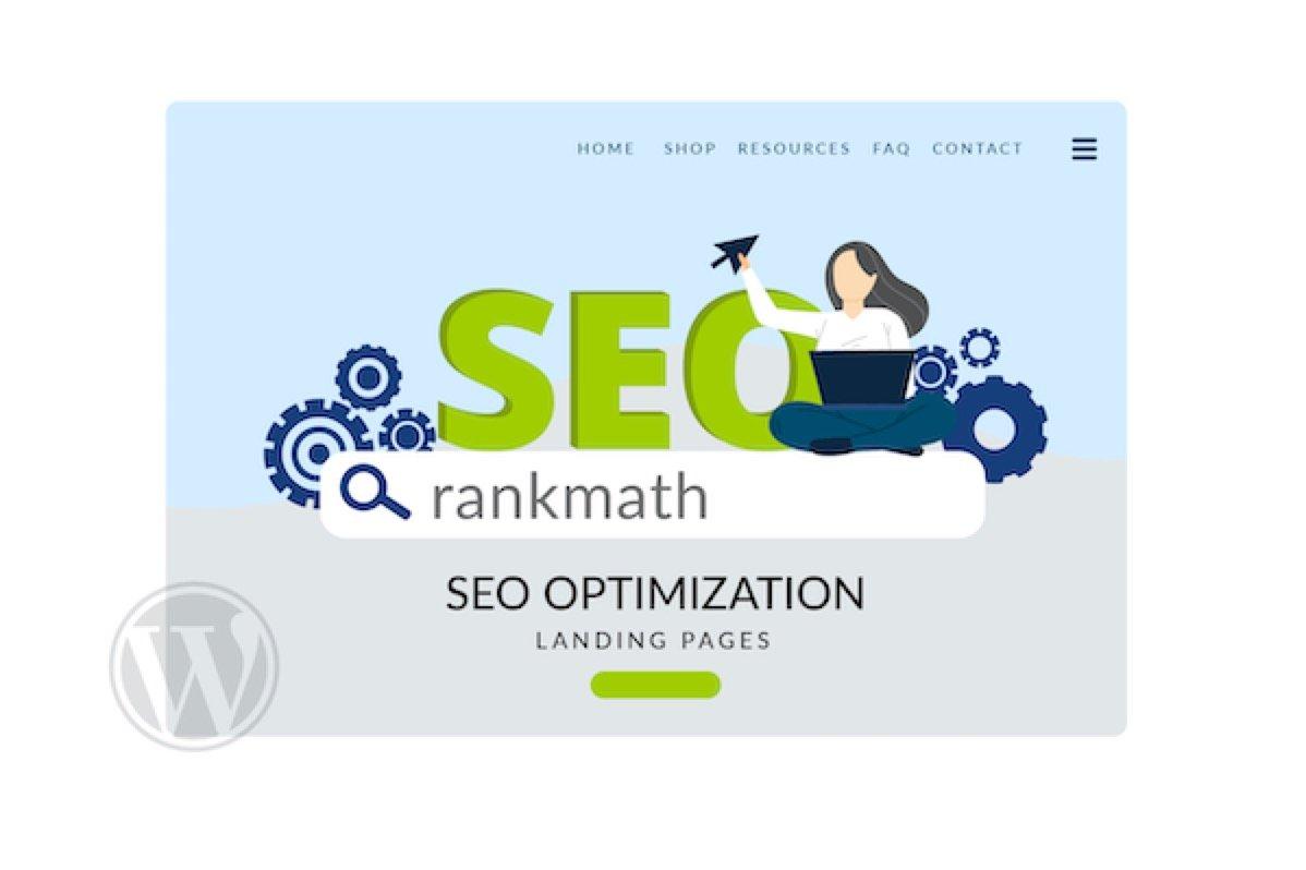 RankMath: Das neue SEO Plugin für WordPress 1