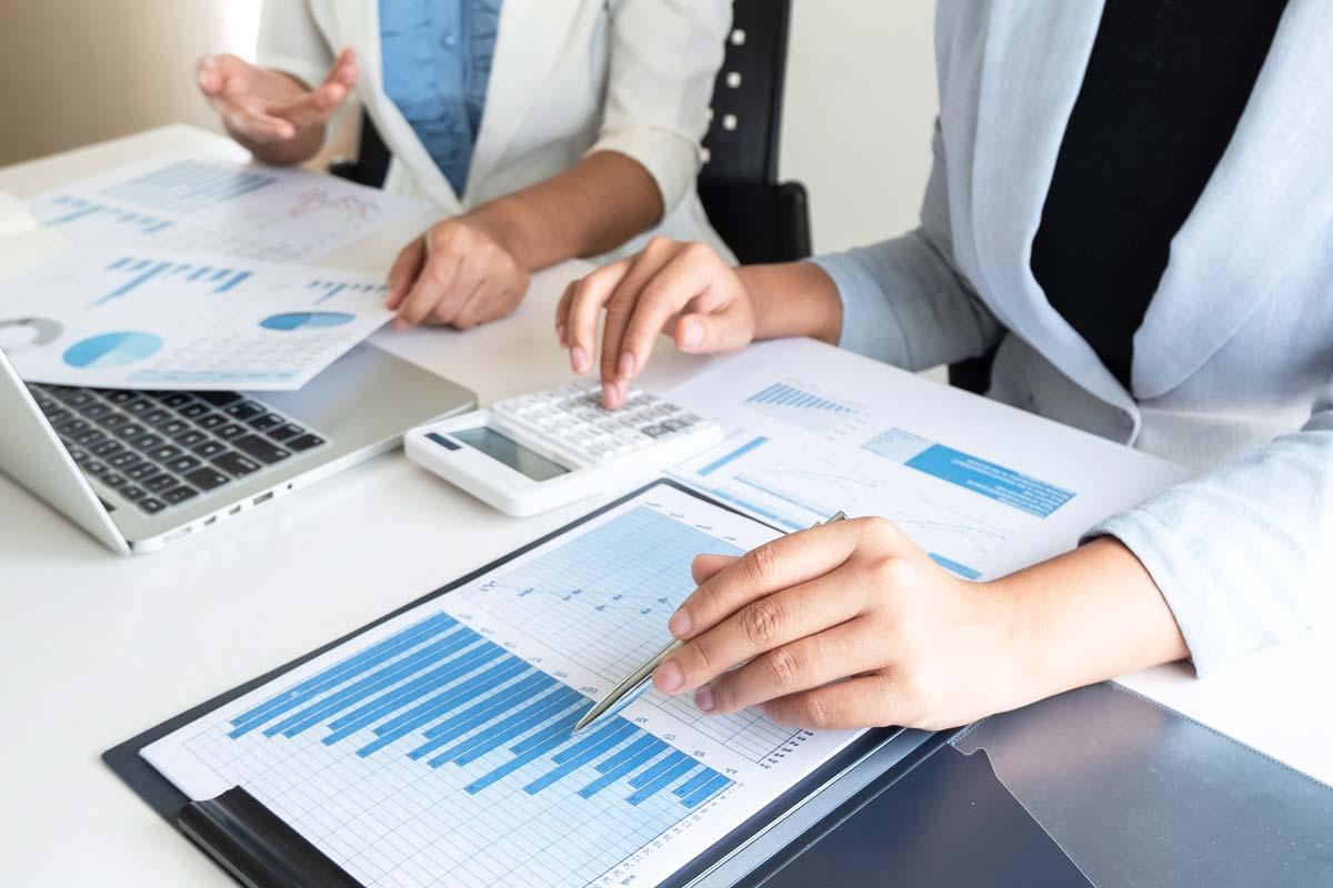 ROI im Marketing: Bedeutung und Berechnung des Return on Investment 5