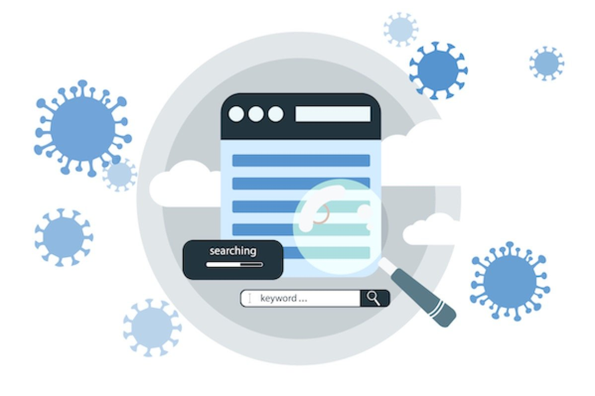 searching-keyword-seo-in-pandemic-times 1