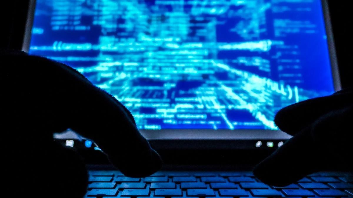 Wichtige Security Header für eure Website und wie ihr sie einbindet 13