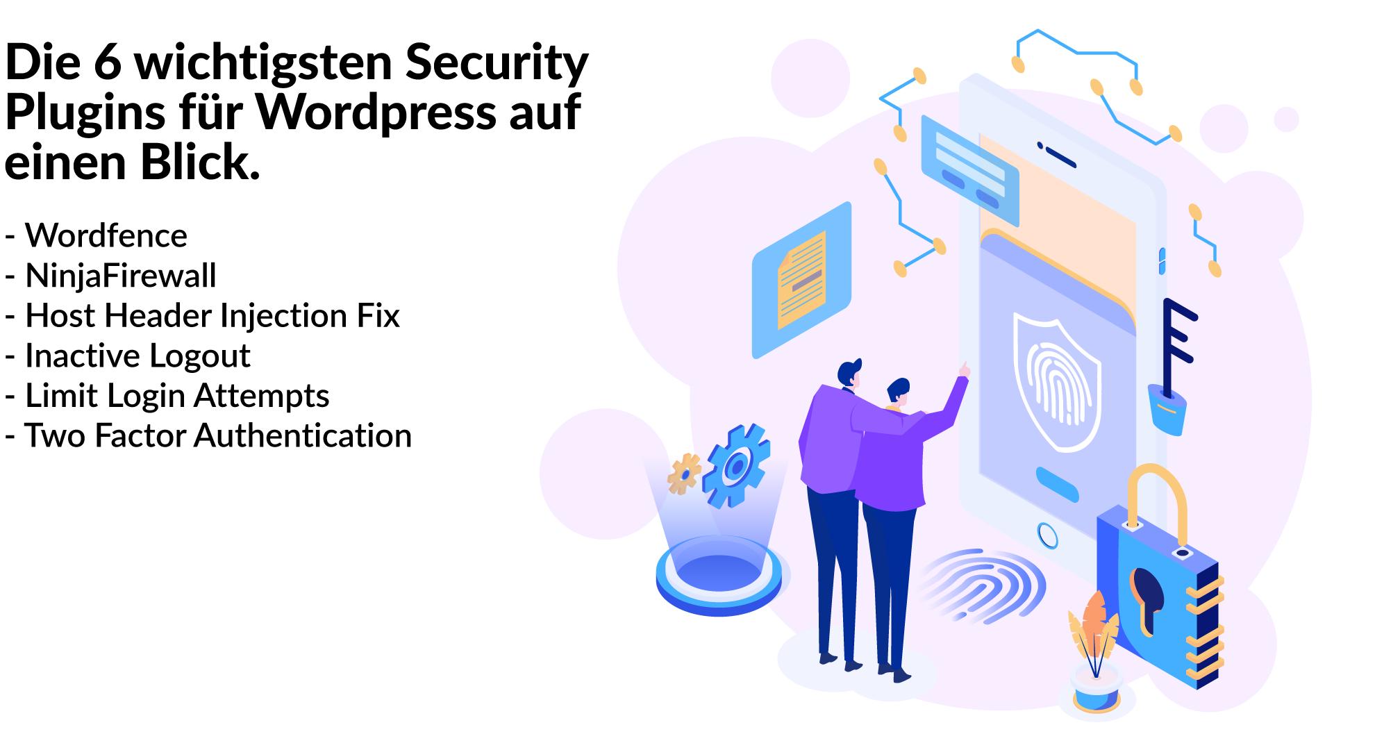 security-plugins3 3