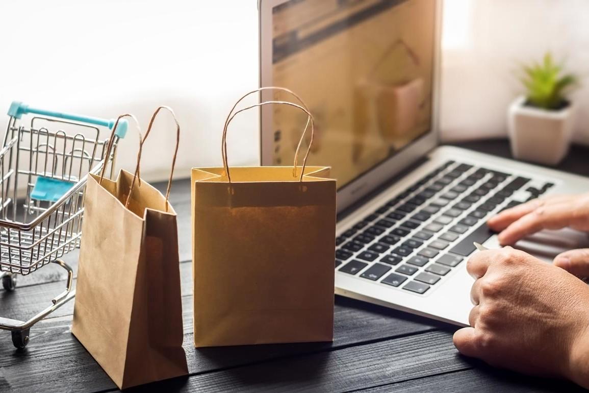 KPIs und SEO-Werte für Online-Shops: Diese Daten solltet ihr beim E-Commerce unbedingt im Auge behalten 8