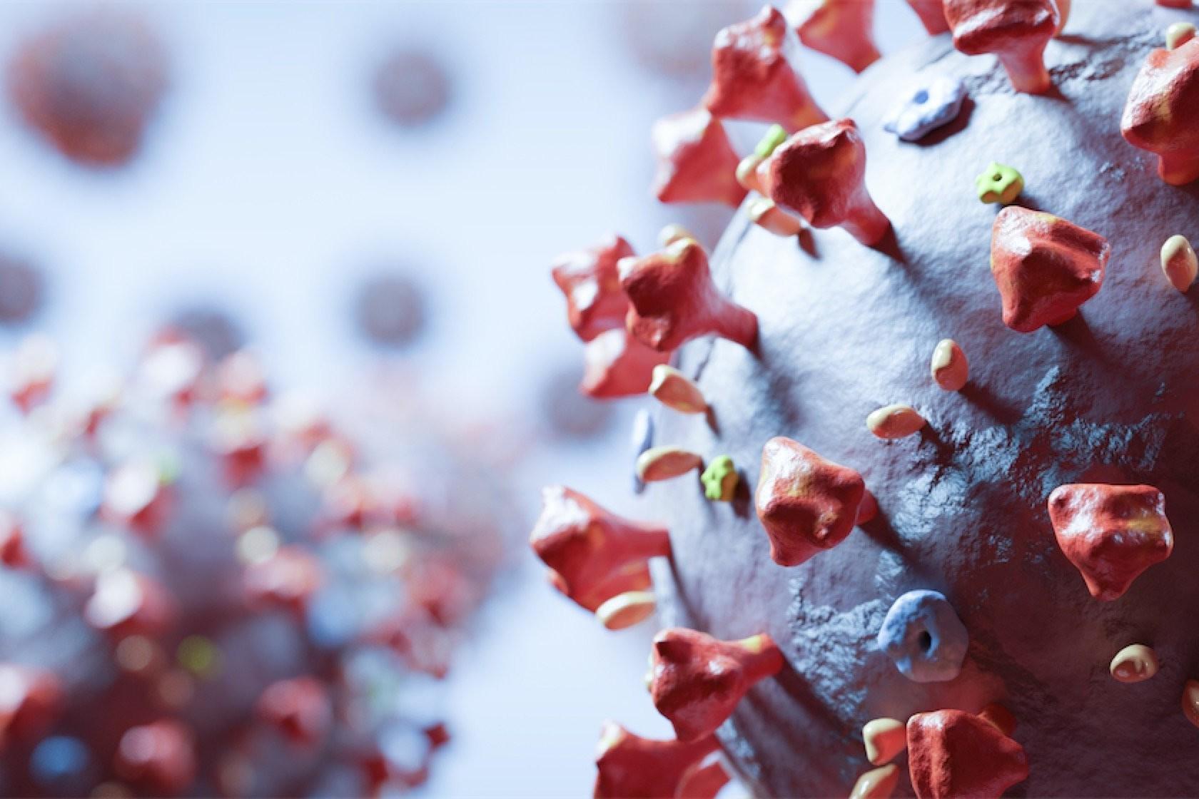 SEO-Optimierung in Krisenzeiten: Wenn Pandemien wie Corona (Covid-19) die Werte verfälschen 1