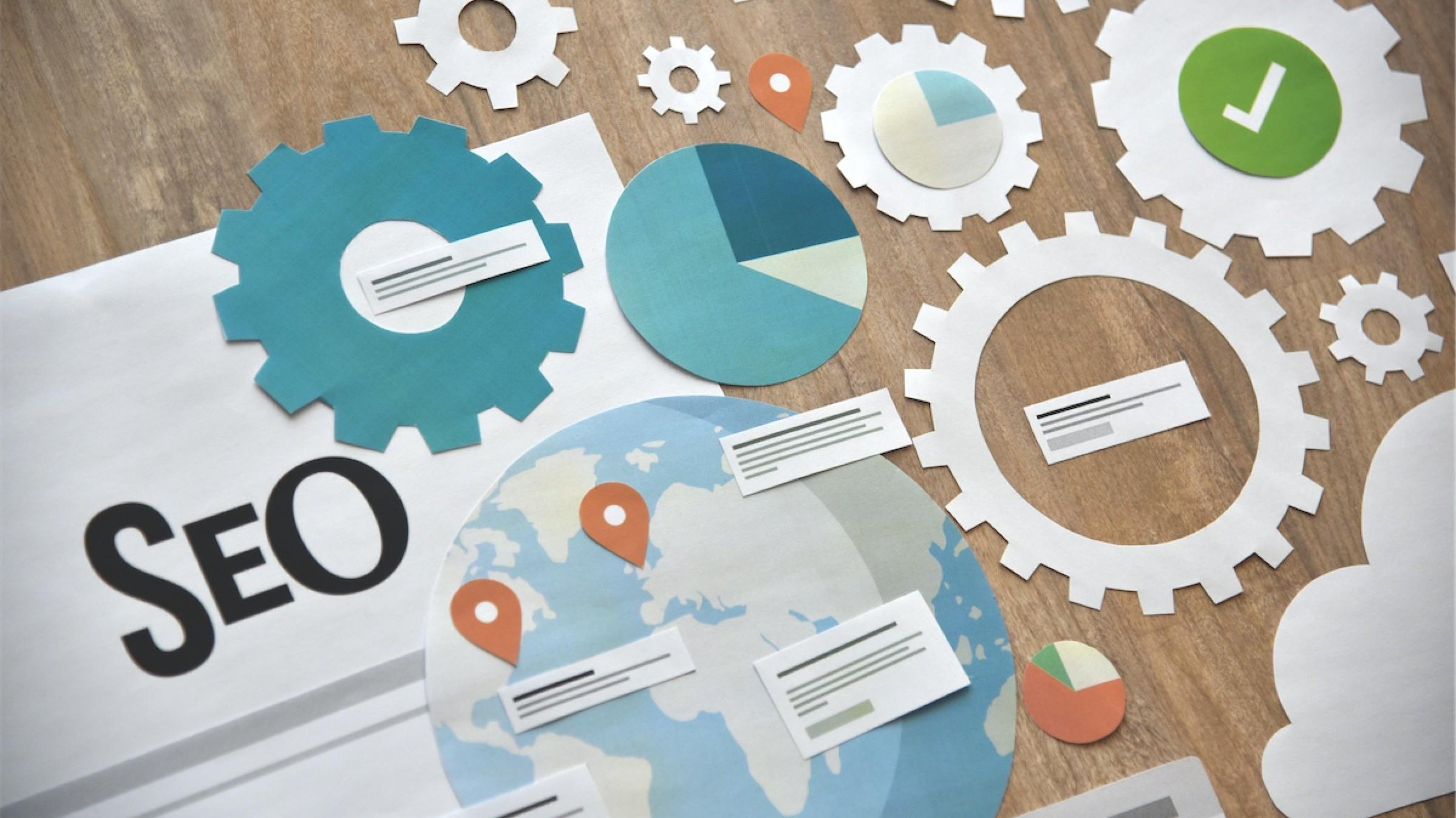 RankMath: Das neue SEO Plugin für WordPress 11