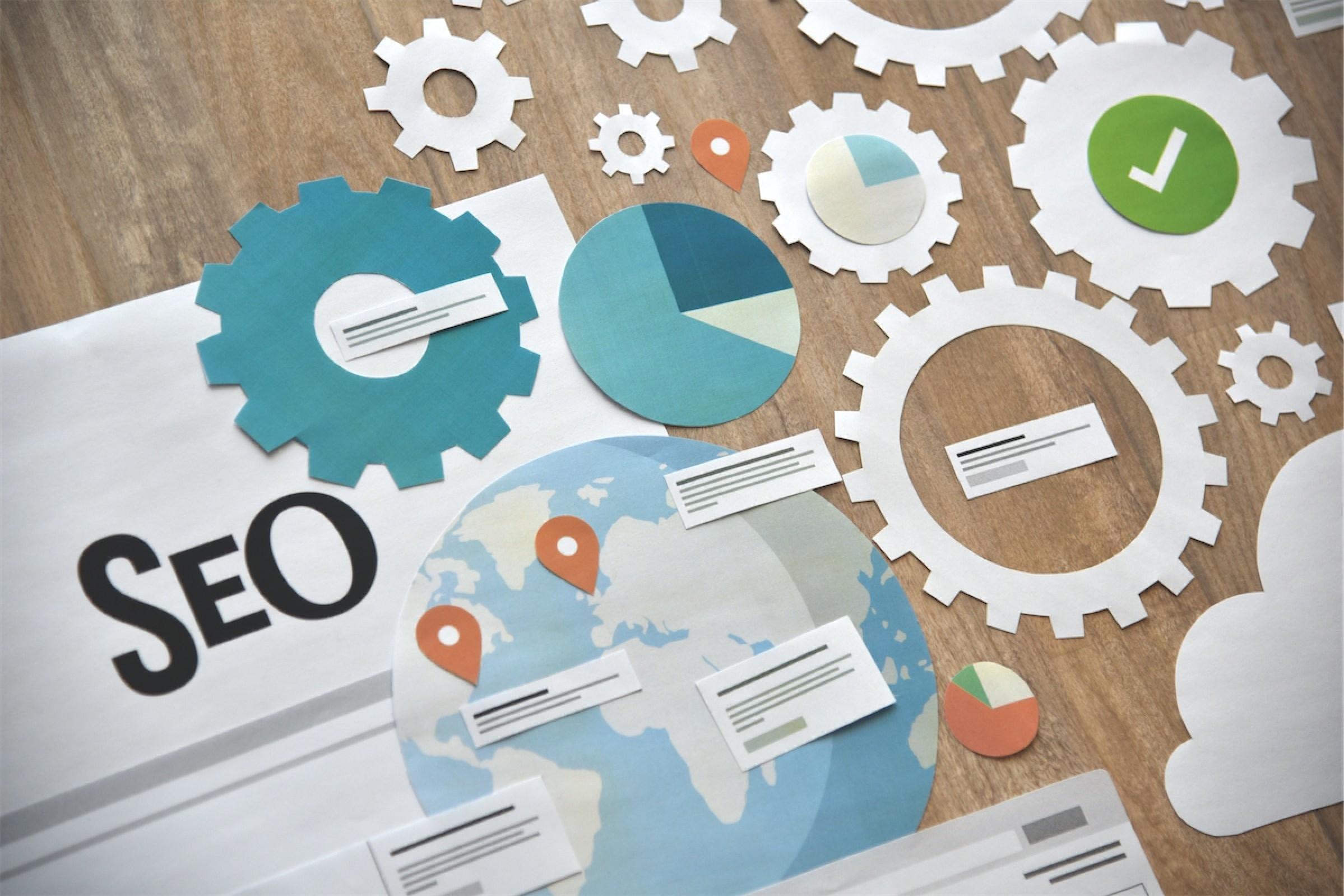 RankMath: Das neue SEO Plugin für WordPress 7