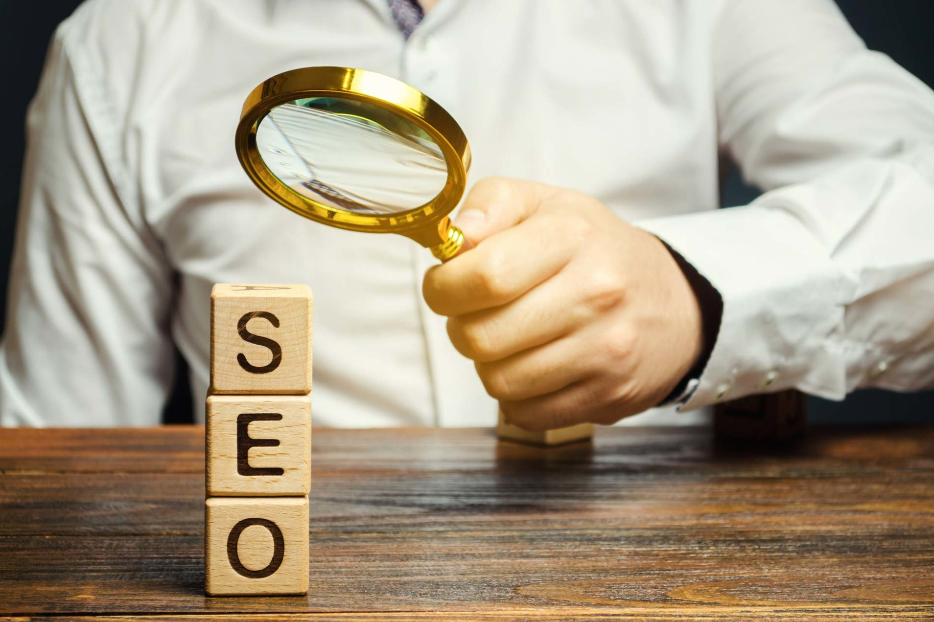 25 SEO-Tools, um die perfekten Keywords zu finden 2