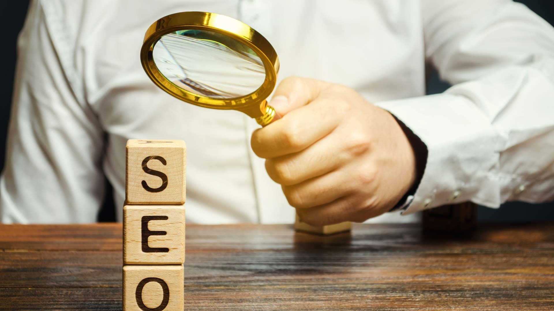 25 SEO-Tools, um die perfekten Keywords zu finden 21