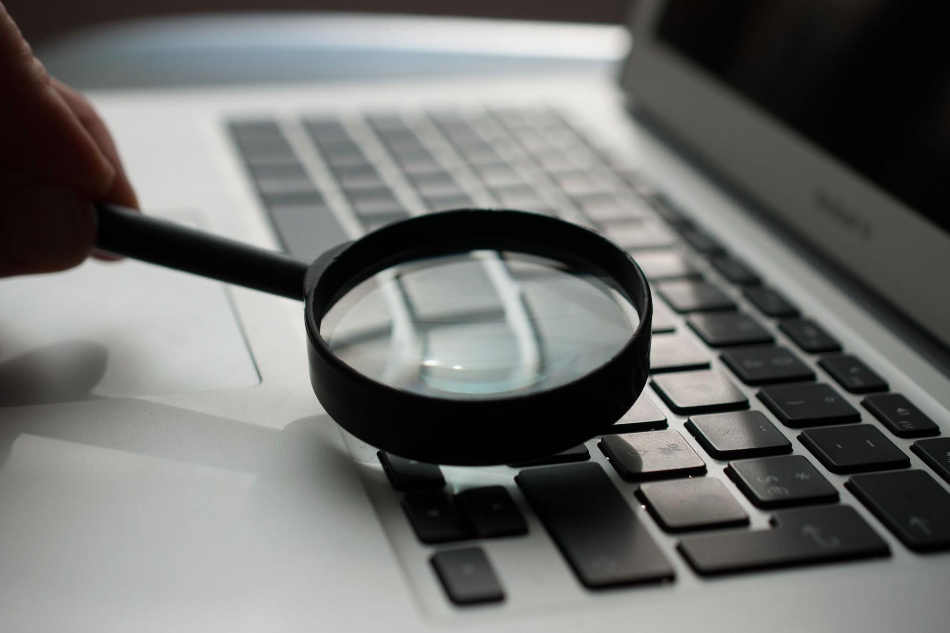 SEO-Recherche für Anfänger: Die richtigen SEO-Werte für die eigene Website finden 7