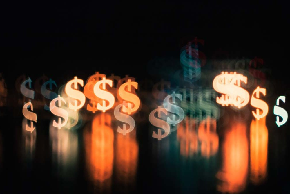 Sponsored Content: Wie Unternehmen mit cleverem Content und Influencer*innen werben können 8