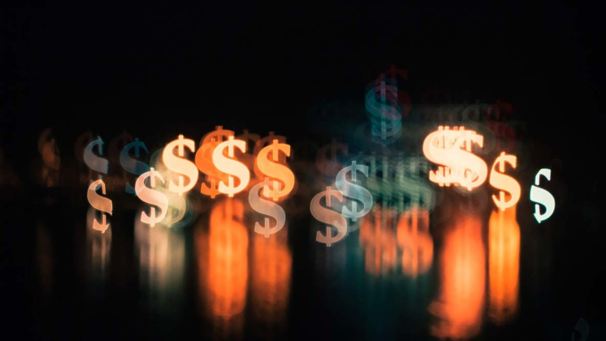 Sponsored Content: Wie Unternehmen mit cleverem Content und Influencer*innen werben können 3