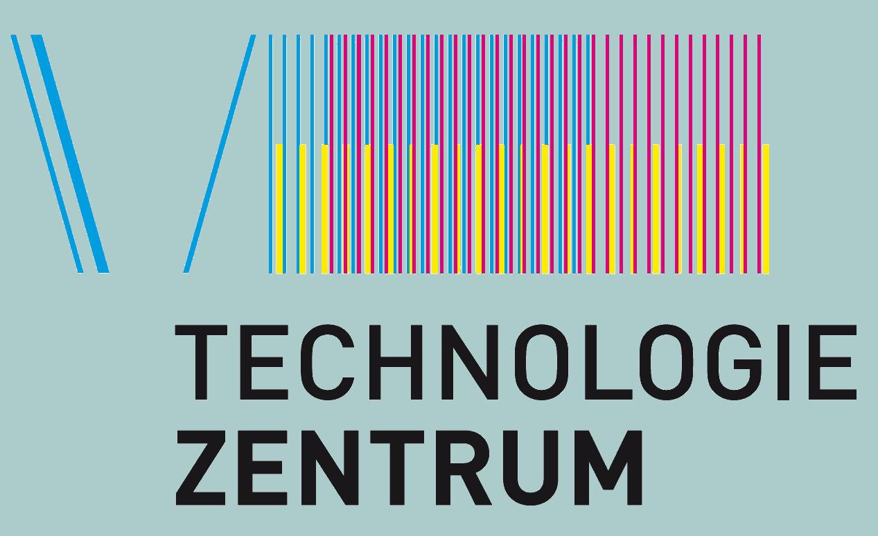 Webdesign Agentur Augsburg 5