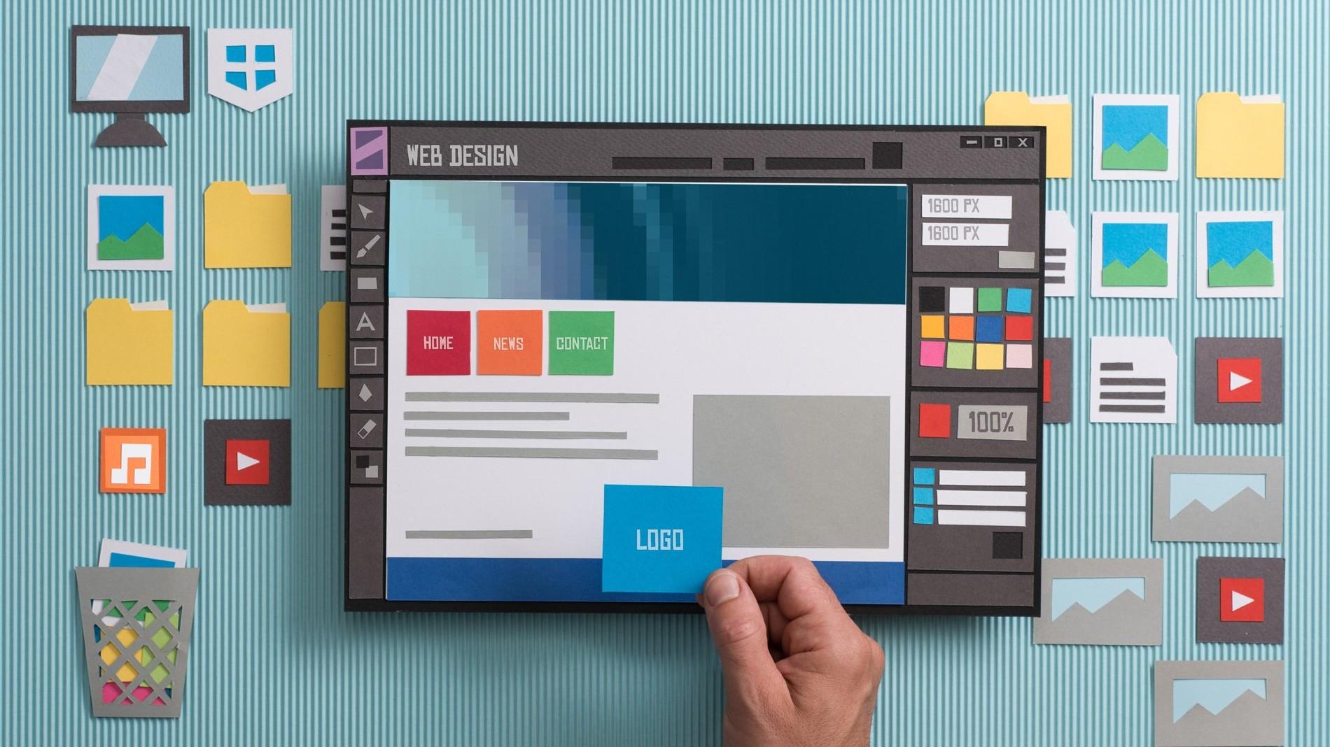 WordPress oder TYPO3: welches CMS ist besser? Blog Beitrag by A-DIGITAL one