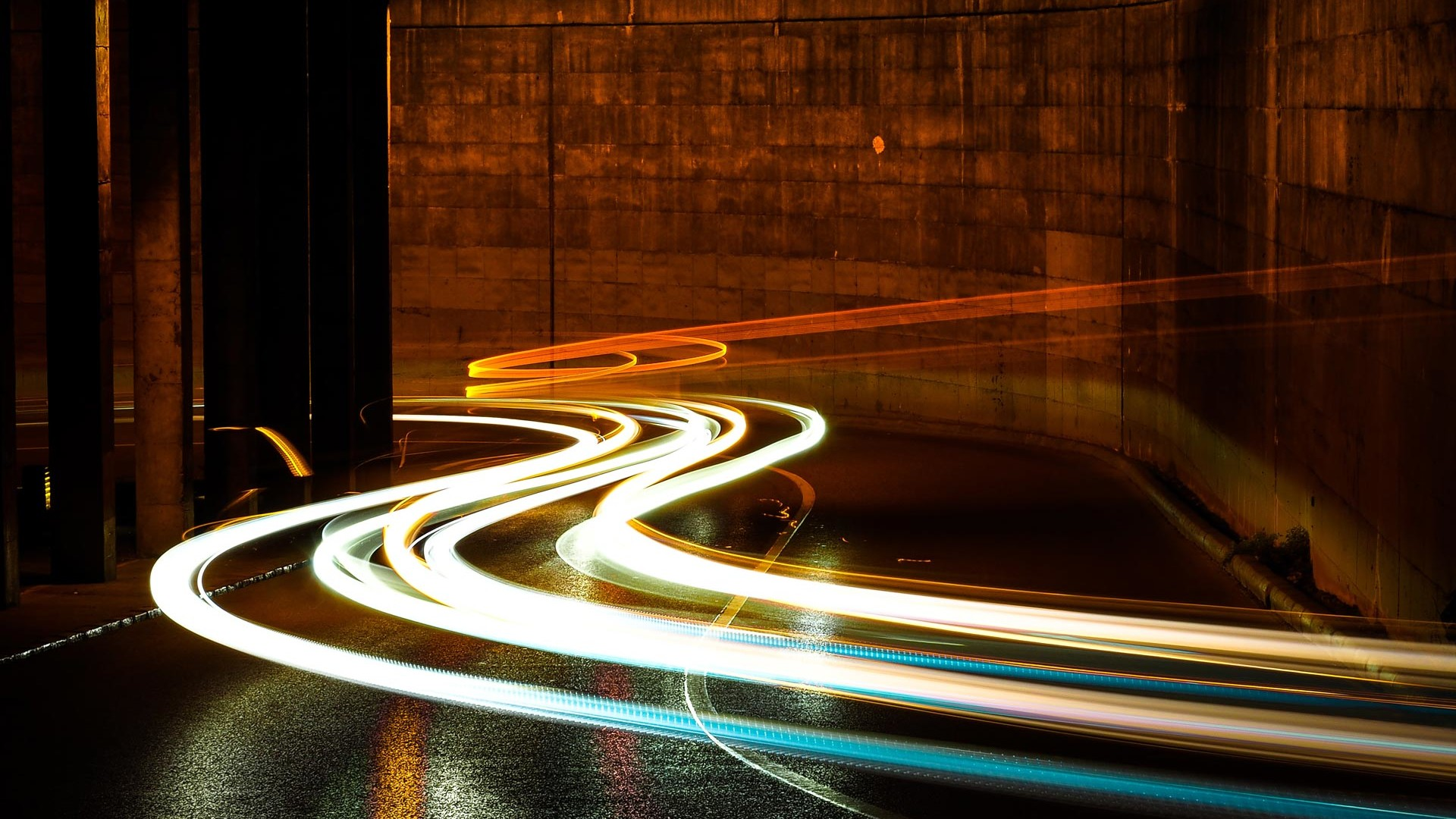 Warum Geschwindigkeit wichtig ist: Eine Einführung in die Web-Performance. 12
