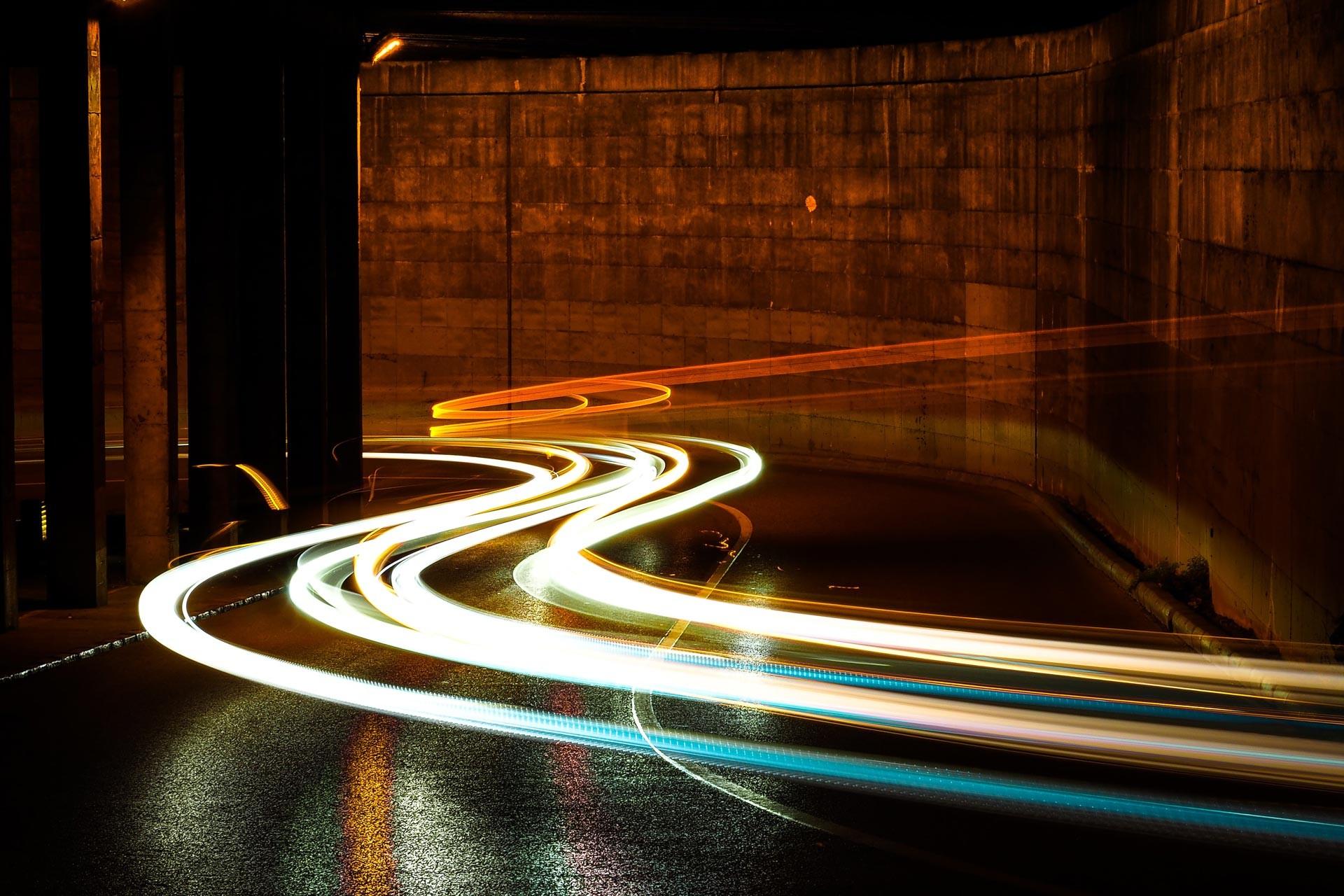 Warum Geschwindigkeit wichtig ist: Eine Einführung in die Web-Performance. 4
