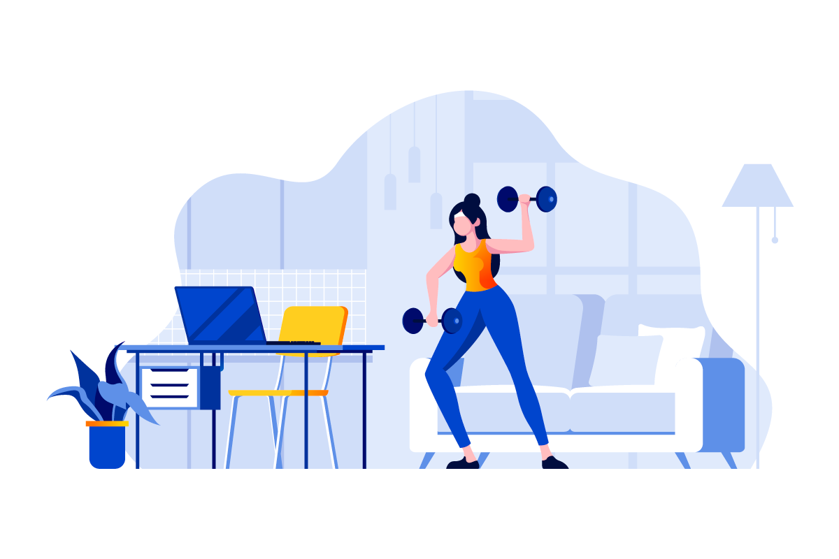 webworker-fitness1 1