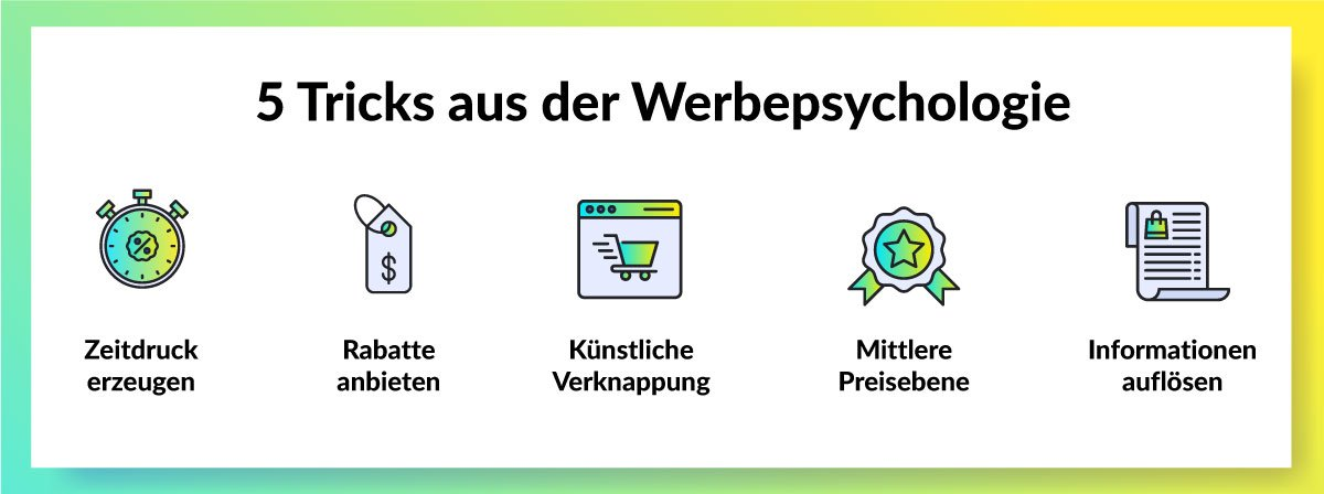 werbepsychologie-2 2