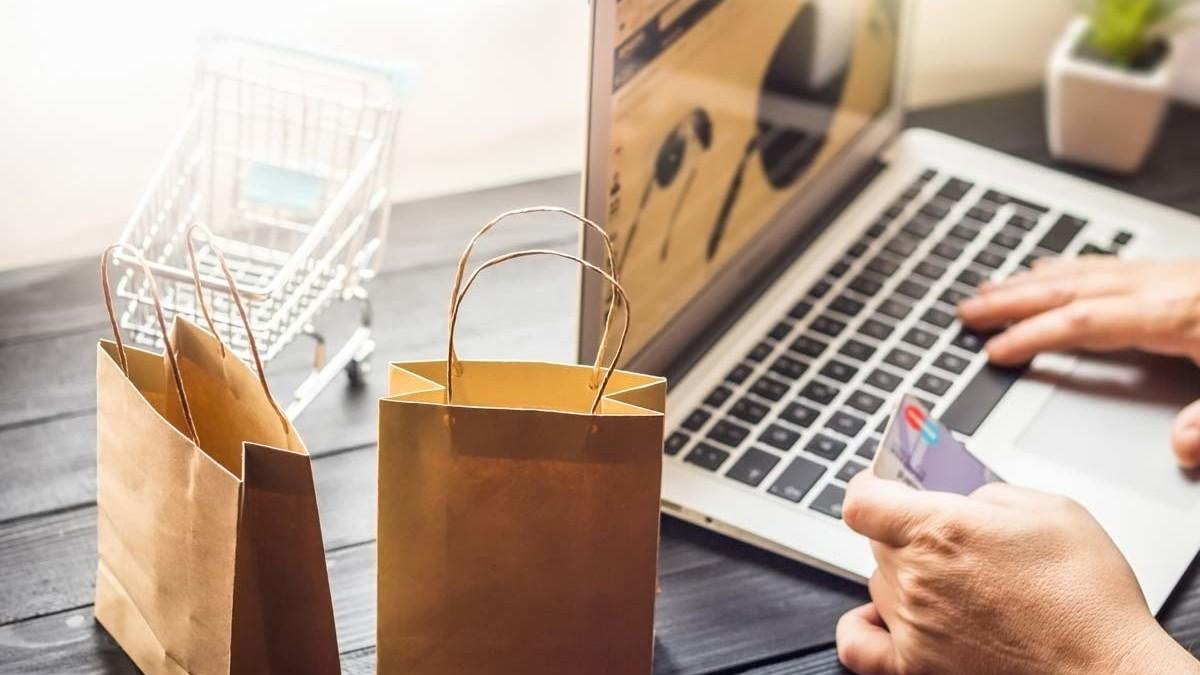 WooCommerce Conversion Rate Optimierung und warum sie in WooCommerce anders läuft als bei anderen Online-Shops 9
