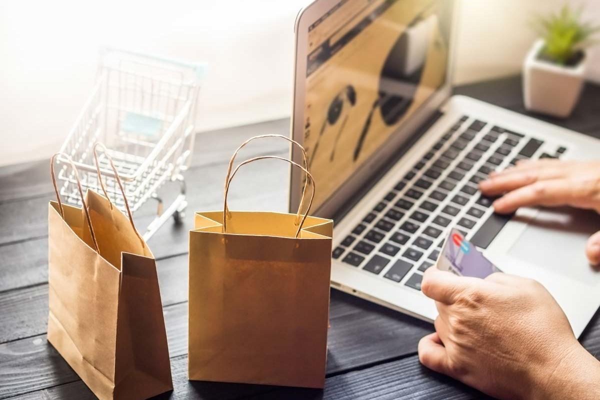 WooCommerce Conversion Rate Optimierung und warum sie in WooCommerce anders läuft als bei anderen Online-Shops 2
