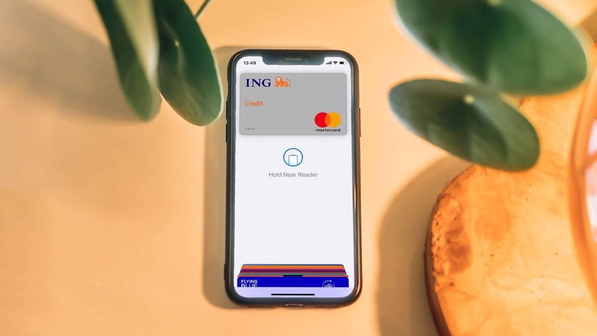 WooCommerce: Zahlungen ohne Drittanbieter-Plugins und Schnittstellen entgegennehmen 10