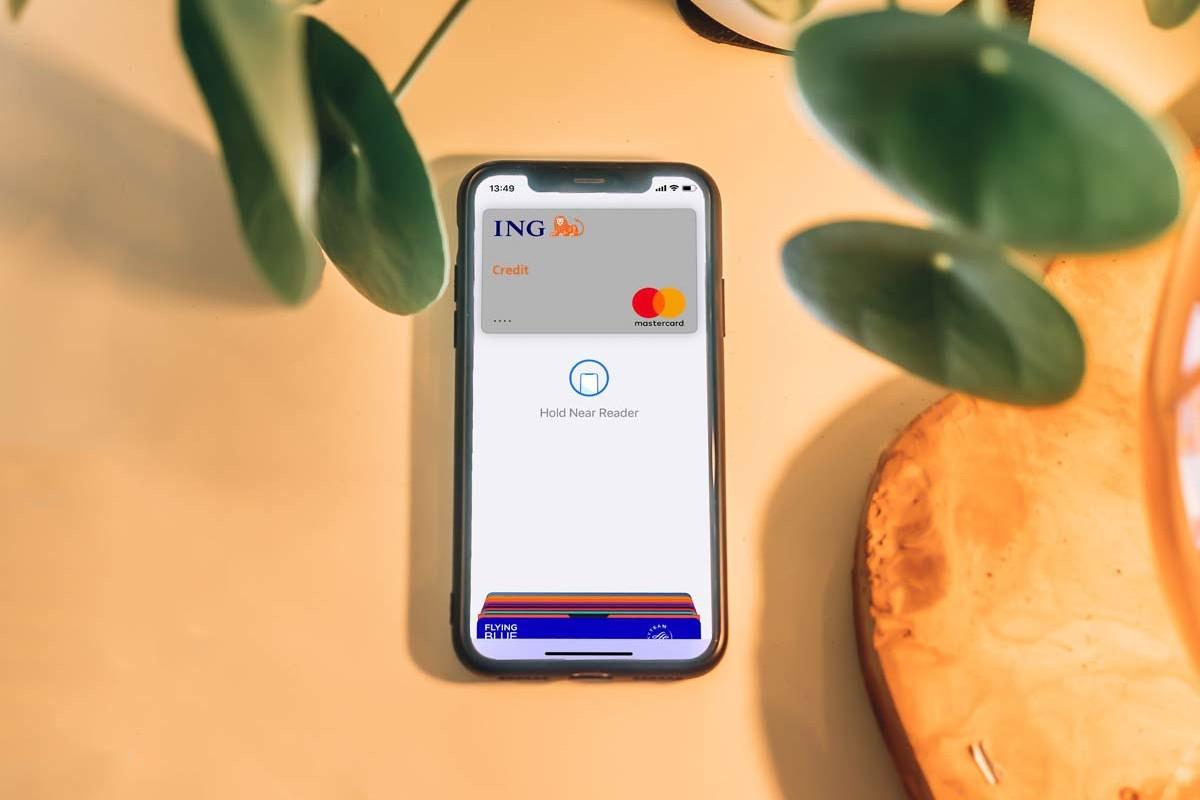 WooCommerce: Zahlungen ohne Drittanbieter-Plugins und Schnittstellen entgegennehmen 1