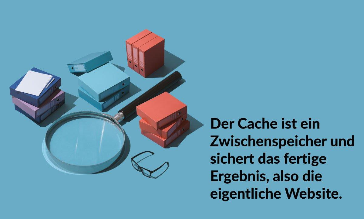 wordpress-caching-1 2