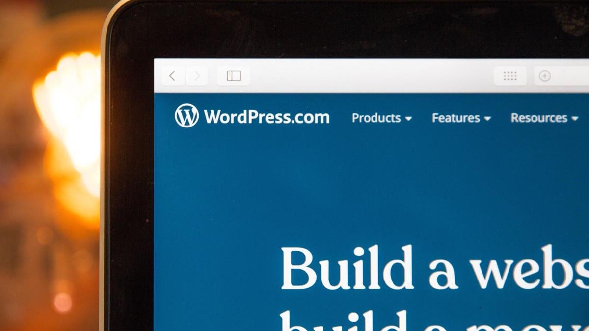 Alles, was ihr über WordPress Caching wissen müsst 6