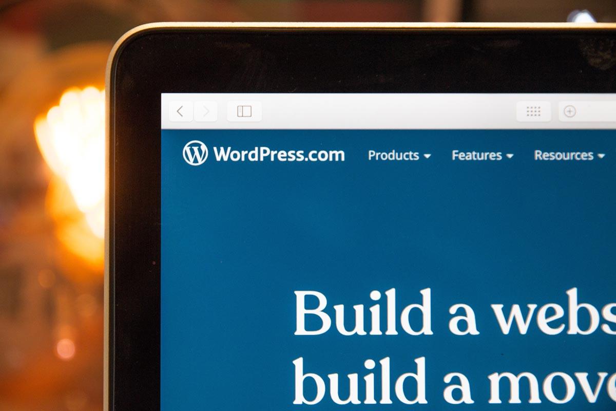 Alles, was ihr über WordPress Caching wissen müsst 2