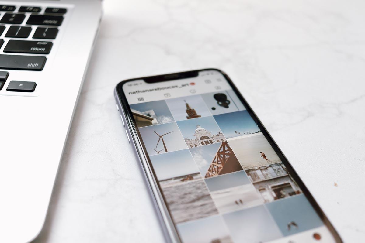 wordpress-instagram-plugins 1