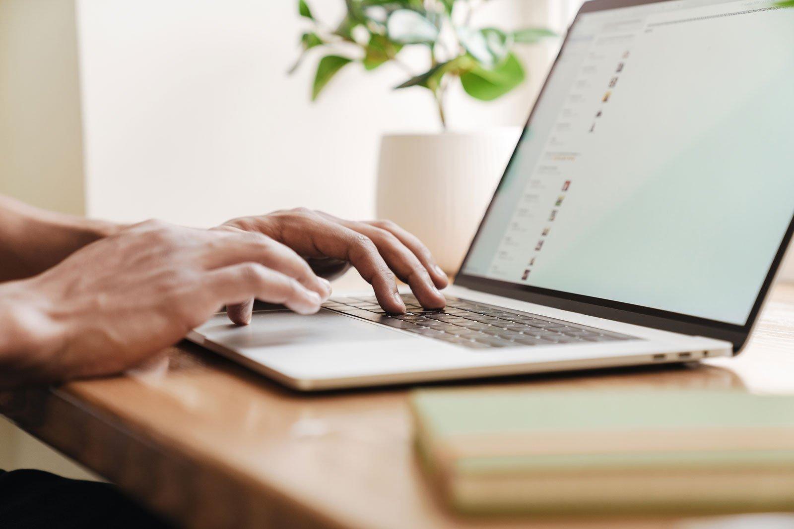 WordPress Performance: 8 Tipps für einen schnelleren Blog 6