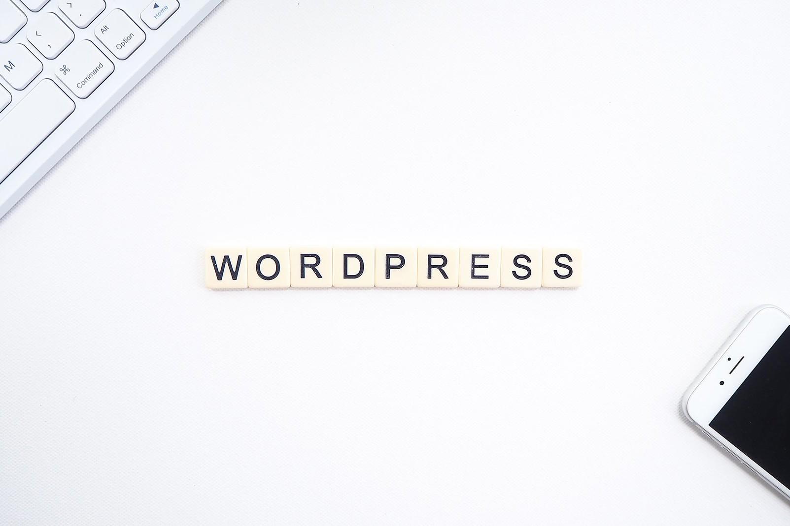 7 geniale WordPress Snippets: Plugins sparen, Funktionen hinzufügen, Performance verbessern 7
