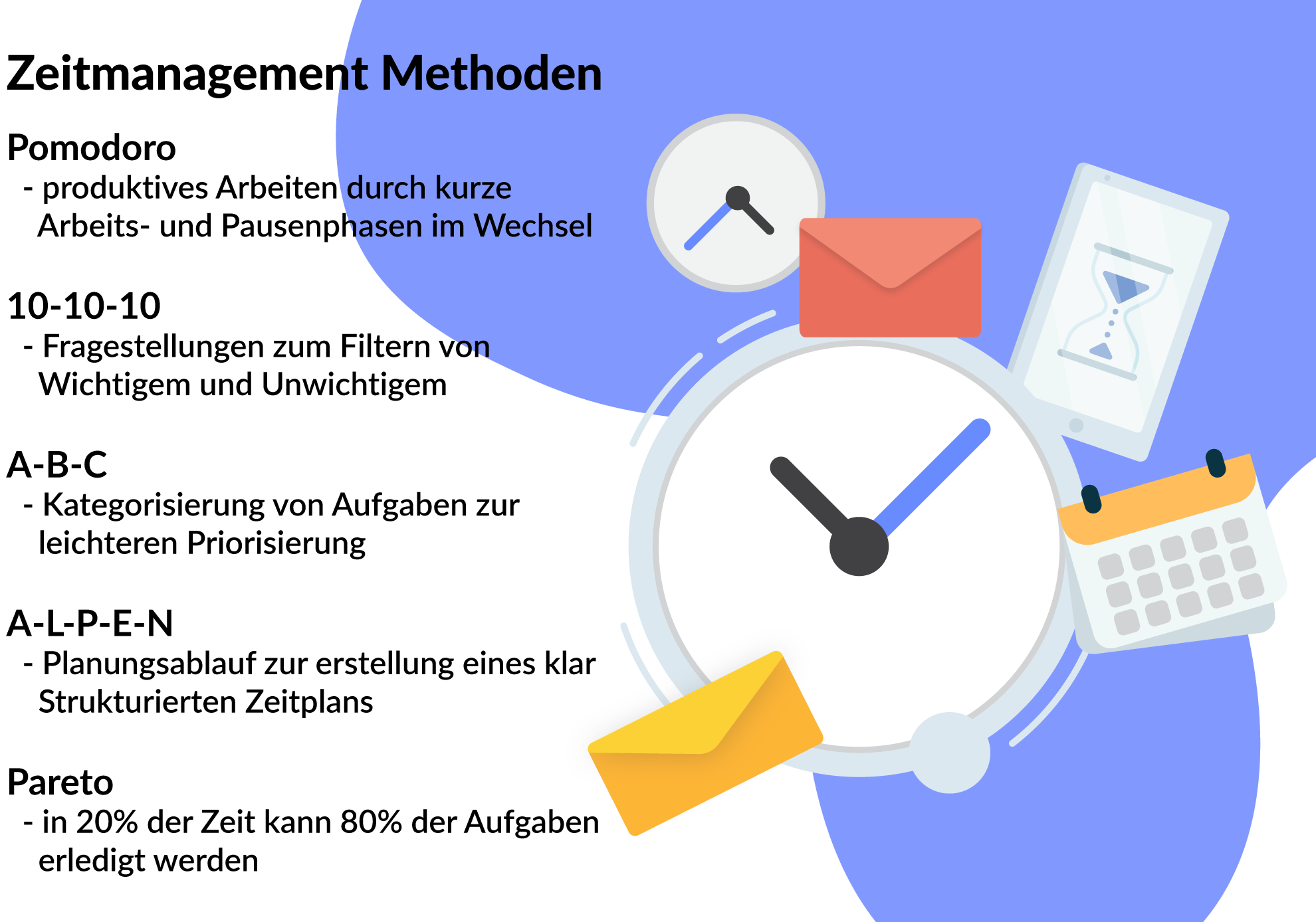 zeitmanagement2 1