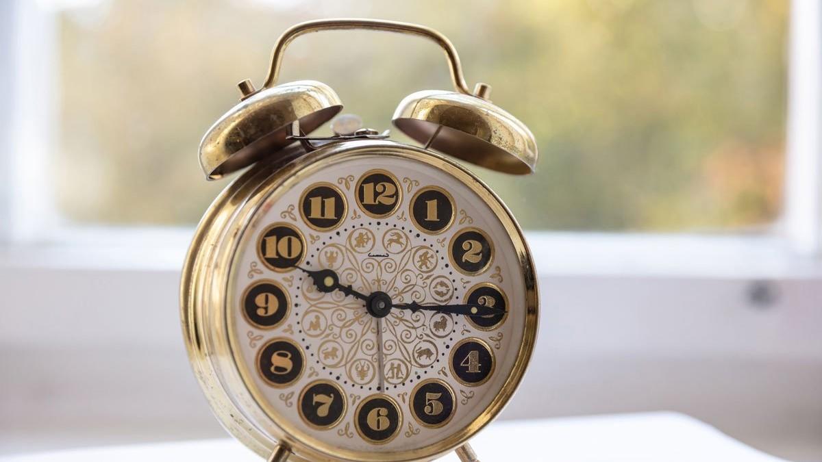 Zeitmanagement: Mit diesen Tipps kommt ihr besser durch den Tag 4